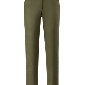 Angel Of Style Housut Khaki