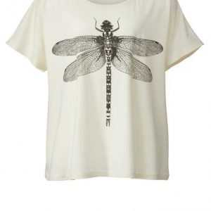 Angel Of Style Paita Offwhite