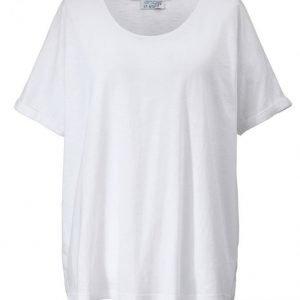 Angel Of Style Paita Valkoinen