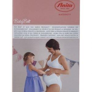 Anita Baby Belt Raskaustukivyö