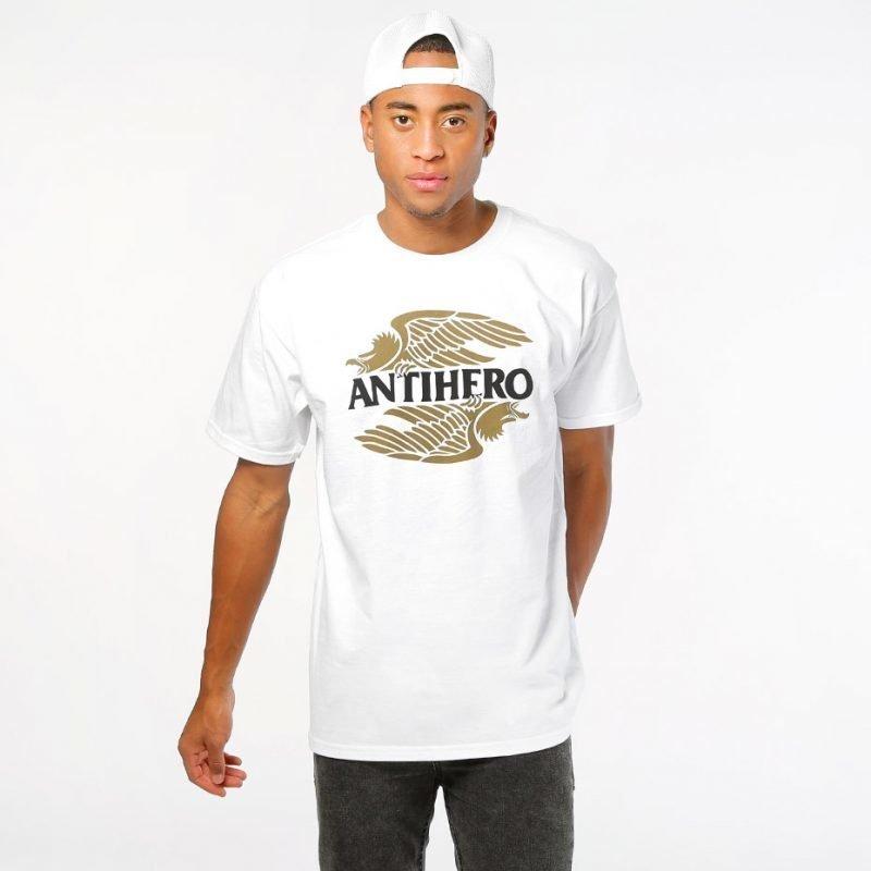 Anti*Hero AHXR -t-paita