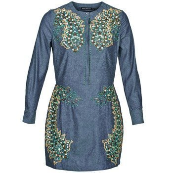 Antik Batik ALICE lyhyt mekko