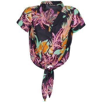 Antik Batik ALIZEE lyhythihainen paitapusero