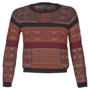 Antik Batik AMIE neulepusero