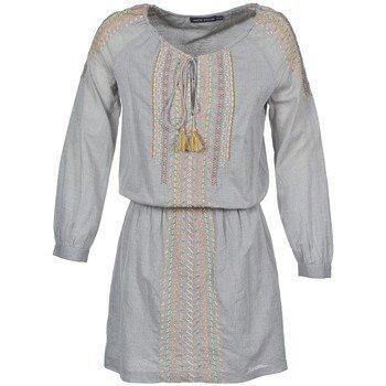 Antik Batik APRIL lyhyt mekko