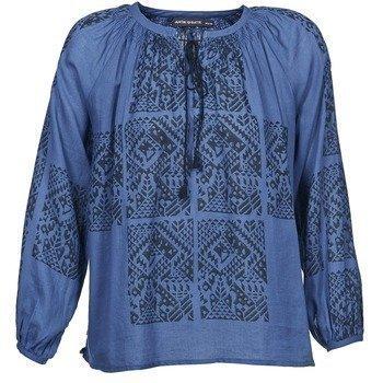 Antik Batik BAKKA paita