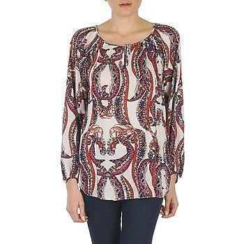 Antik Batik BARRY paita