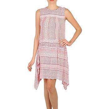 Antik Batik BICKIE lyhyt mekko