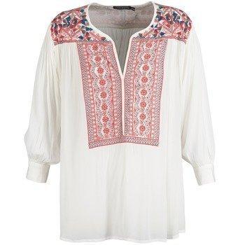 Antik Batik CAREYES paita