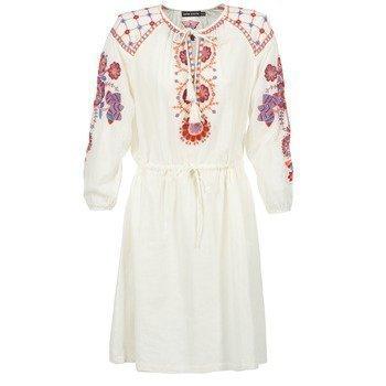 Antik Batik DANAH lyhyt mekko