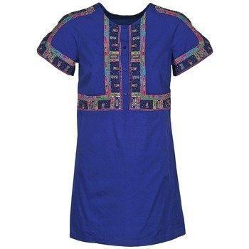 Antik Batik EMILIE lyhyt mekko