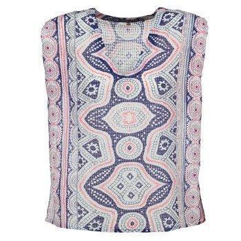 Antik Batik JAGGA paita