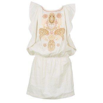Antik Batik JANIE lyhyt mekko