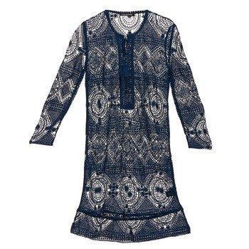 Antik Batik LEANE lyhyt mekko