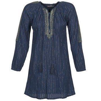 Antik Batik LUCIE lyhyt mekko
