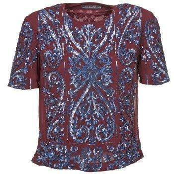 Antik Batik NIAOULI paita