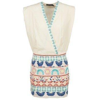 Antik Batik POLIN lyhyt mekko