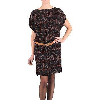 Antik Batik QUINN lyhyt mekko