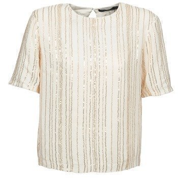 Antik Batik ROMINA paita