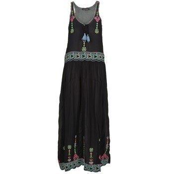 Antik Batik SANAH pitkä mekko