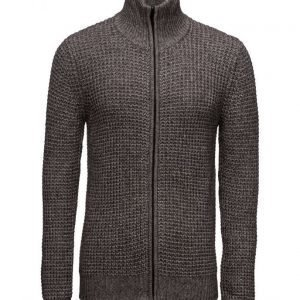 Antony Morato Cardigan With Zip neuletakki