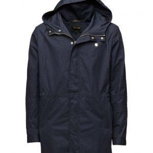 Antony Morato Coat takki
