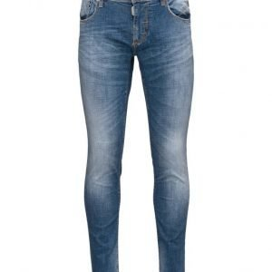 Antony Morato Denim Trousers skinny farkut