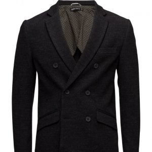 Antony Morato Jacket Double Breasted bleiseri