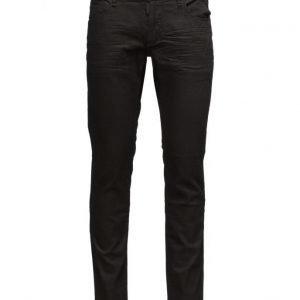 Antony Morato Jeans Skinny Barret skinny farkut