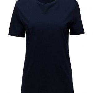 Antony Morato Knitwear Short Sleeve lyhythihainen t-paita