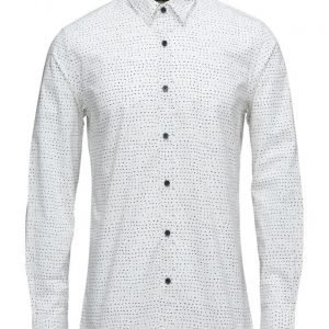 Antony Morato Long Sleeves Shirt