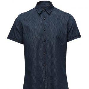 Antony Morato Short Sleeves Shirt lyhythihainen paita