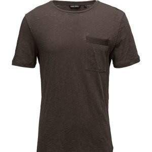 Antony Morato Short Sleeves T-Shirt lyhythihainen t-paita