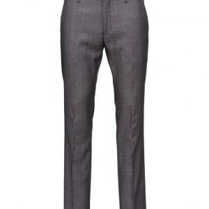 Antony Morato Slim Fit Pant muodolliset housut