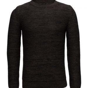 Antony Morato Sweater Round Collar pyöreäaukkoinen neule