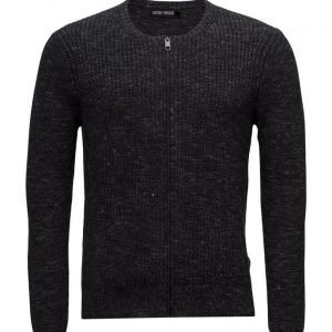 Antony Morato Sweater Roundcollar neuletakki