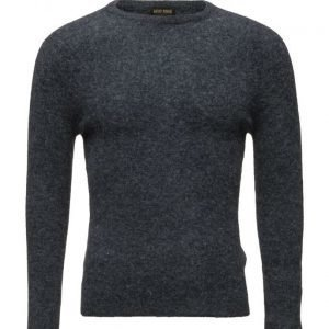 Antony Morato Sweater Roundcollar pyöreäaukkoinen neule
