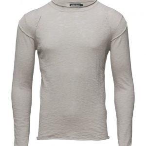 Antony Morato Sweater pyöreäaukkoinen neule