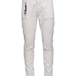 Antony Morato Trousers