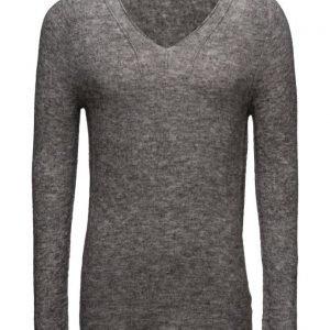 Antony Morato V Neck Collar Sweater v-aukkoinen neule