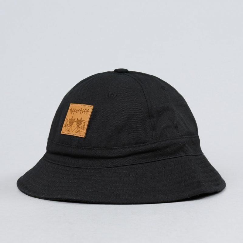 Appertiff Conception -hattu