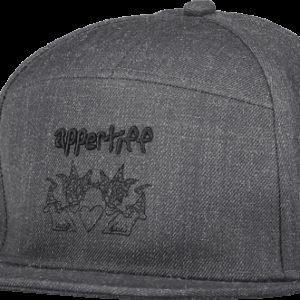 Appertiff Hamra Cap Lippis