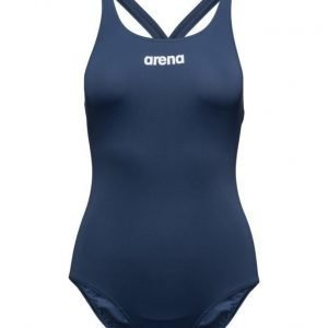 Arena W Solid Swim Pro uima-asu