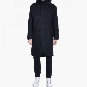ArkAir Fully lined Parka