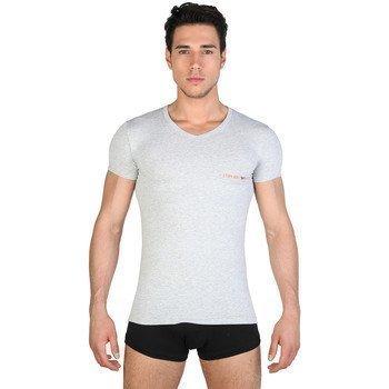 Armani 110810_6P525 lyhythihainen t-paita