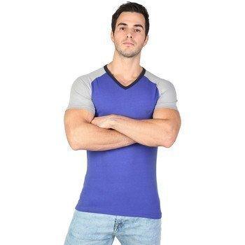Armani 5A523_111520 lyhythihainen t-paita