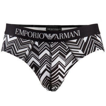 Armani Fancy Brief