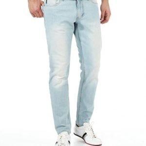 Armani Jeans J06 Slim Fit Farkut