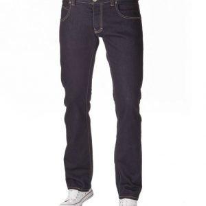 Armani Jeans J08 Slim Fit Farkut
