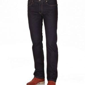 Armani Jeans J15 Regular Fit Farkut